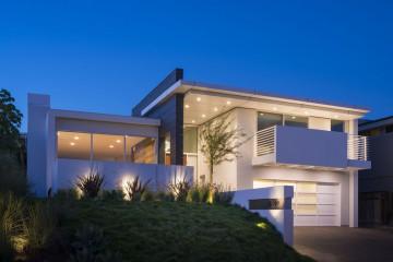 Malibu Contemporary