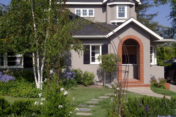 La Canada Two Story Traditional