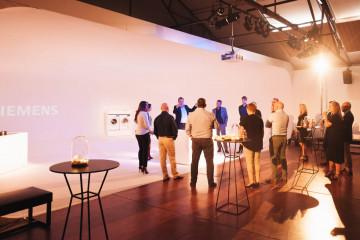 Stunning Studio and Gallery