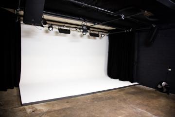 Video Production & Photography Studio