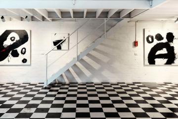 Gallery Titane