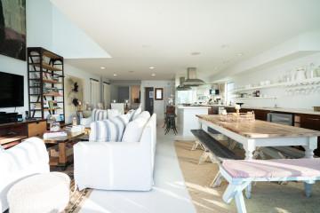 Venice Beach House Retreat