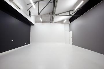 Glow Studios: G19