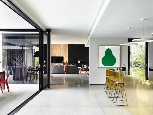 Melbourne - Inner South