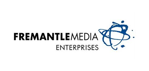 Fremantle Media