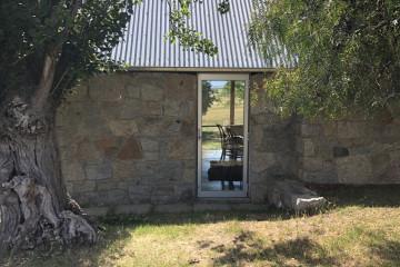 Granite Country Farm