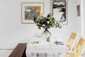 Rustic Bowral Cottage