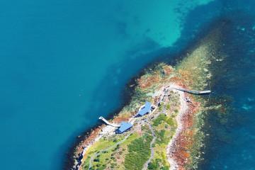 Own Private Island
